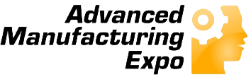 Advanced Manufacturing Expo 2017