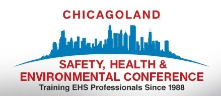 Chicagoland Safety & Health