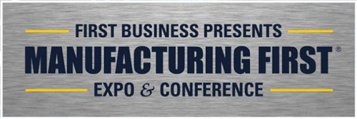 WI MFG First Expo